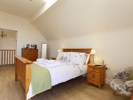 The Old Granary - Cotswolds - 988850 - thumbnail photo 13