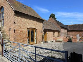 The Old Granary - Cotswolds - 988850 - thumbnail photo 21