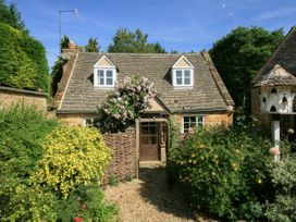 2 bedroom Cottage for rent in Chipping Campden