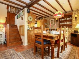 Hadcroft Cottage - Cotswolds - 988851 - thumbnail photo 7