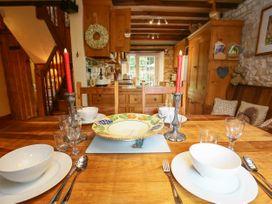 Hadcroft Cottage - Cotswolds - 988851 - thumbnail photo 10
