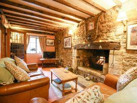 Hadcroft Cottage - Cotswolds - 988851 - thumbnail photo 4