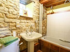Hadcroft Cottage - Cotswolds - 988851 - thumbnail photo 19