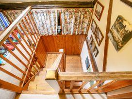 Hadcroft Cottage - Cotswolds - 988851 - thumbnail photo 13