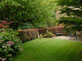 Hadcroft Cottage - Cotswolds - 988851 - thumbnail photo 22