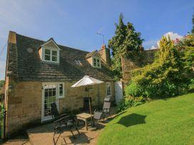 Hadcroft Cottage - Cotswolds - 988851 - thumbnail photo 20