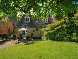 Hadcroft Cottage - Cotswolds - 988851 - thumbnail photo 21