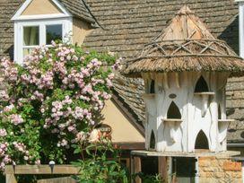 Hadcroft Cottage - Cotswolds - 988851 - thumbnail photo 2