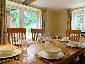Lavender Cottage, Brailes - Cotswolds - 988852 - thumbnail photo 9