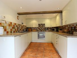 Lavender Cottage, Brailes - Cotswolds - 988852 - thumbnail photo 7