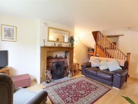 Lavender Cottage, Brailes - Cotswolds - 988852 - thumbnail photo 5
