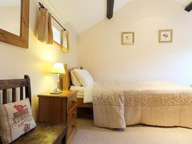Lavender Cottage, Brailes - Cotswolds - 988852 - thumbnail photo 16