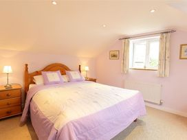Lavender Cottage, Brailes - Cotswolds - 988852 - thumbnail photo 14