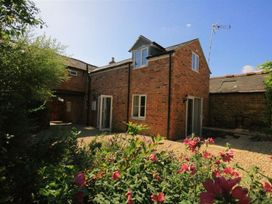 Lavender Cottage, Brailes - Cotswolds - 988852 - thumbnail photo 1