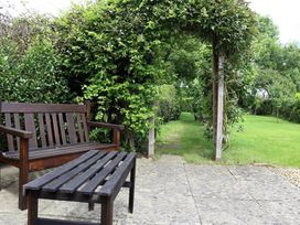 Lavender Cottage, Brailes - Cotswolds - 988852 - thumbnail photo 30