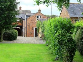 Lavender Cottage, Brailes - Cotswolds - 988852 - thumbnail photo 31