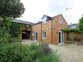 Lavender Cottage, Brailes - Cotswolds - 988852 - thumbnail photo 32