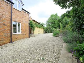 Lavender Cottage, Brailes - Cotswolds - 988852 - thumbnail photo 33