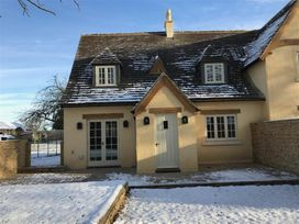 The Henhouse - Cotswolds - 988853 - thumbnail photo 1