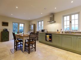 The Henhouse - Cotswolds - 988853 - thumbnail photo 2