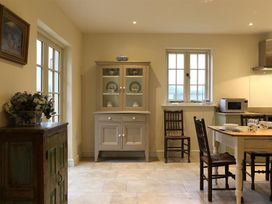 The Henhouse - Cotswolds - 988853 - thumbnail photo 5