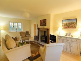 The Henhouse - Cotswolds - 988853 - thumbnail photo 8