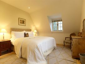 The Henhouse - Cotswolds - 988853 - thumbnail photo 12