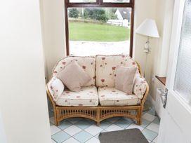 Daffodil Cottage - County Sligo - 988855 - thumbnail photo 9
