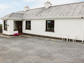Daffodil Cottage - County Sligo - 988855 - thumbnail photo 16