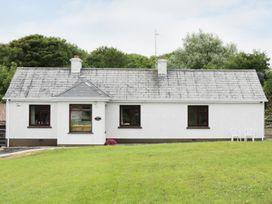 Daffodil Cottage - County Sligo - 988855 - thumbnail photo 15