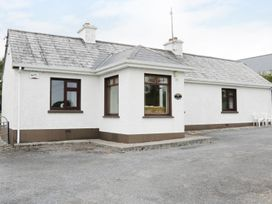 Daffodil Cottage - County Sligo - 988855 - thumbnail photo 2