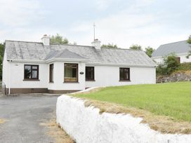 Daffodil Cottage - County Sligo - 988855 - thumbnail photo 1