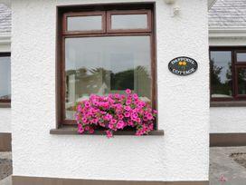 Daffodil Cottage - County Sligo - 988855 - thumbnail photo 3