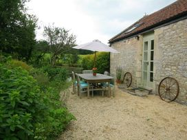 Cider Press Cottage - Somerset & Wiltshire - 988857 - thumbnail photo 19