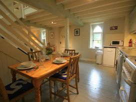 Cider Press Cottage - Somerset & Wiltshire - 988857 - thumbnail photo 6
