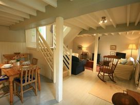 Cider Press Cottage - Somerset & Wiltshire - 988857 - thumbnail photo 8