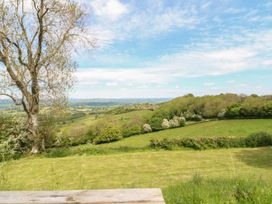 Llangain Farmhouse - Herefordshire - 988859 - thumbnail photo 26