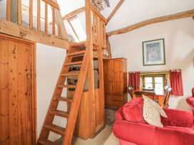 Llangain Farmhouse - Herefordshire - 988859 - thumbnail photo 6