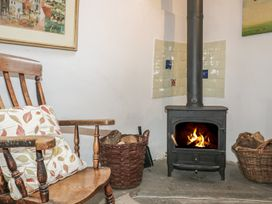 Llangain Farmhouse - Herefordshire - 988859 - thumbnail photo 7