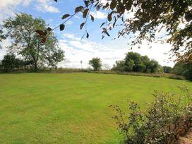 Foxhill Farm Barn - Cotswolds - 988860 - thumbnail photo 14