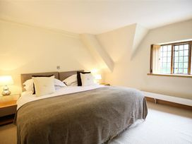 Castle Combe Cottage - Somerset & Wiltshire - 988862 - thumbnail photo 19