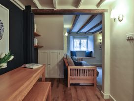 Hooky Cottage - Cotswolds - 988863 - thumbnail photo 15