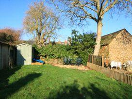 Hooky Cottage - Cotswolds - 988863 - thumbnail photo 37