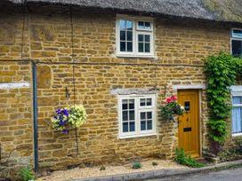 Hooky Cottage - Cotswolds - 988863 - thumbnail photo 2