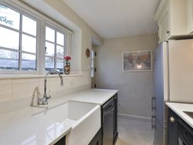 Hooky Cottage - Cotswolds - 988863 - thumbnail photo 5