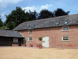 3 bedroom Cottage for rent in New Forest