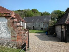 Stable Cottage, Rockbourne - South Coast England - 988864 - thumbnail photo 18