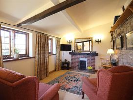 Elephant Cottage - Herefordshire - 988865 - thumbnail photo 2