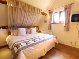 Elephant Cottage - Herefordshire - 988865 - thumbnail photo 10