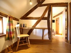 Elephant Cottage - Herefordshire - 988865 - thumbnail photo 9